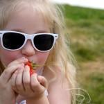 Berry kiss